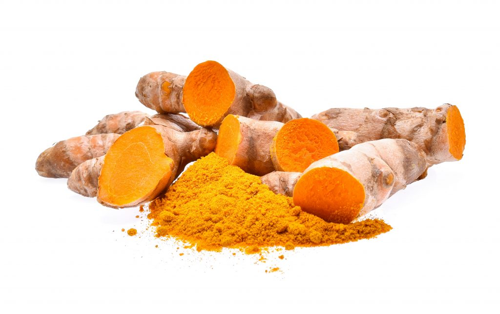 More than just a cooking spice, turmeric for hair loss is being studied for its ability to down-regulate TGF-B1 at the gene level.
