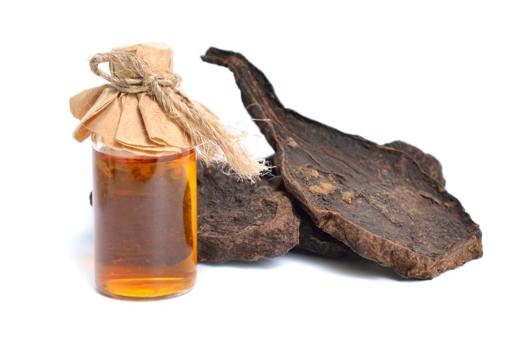 Fo-Ti or Polygonum multiflorum hair treatment It is now receiving attention in modern science for its potential to improve various alopecia conditions. It has long been used in Chinese medicine.