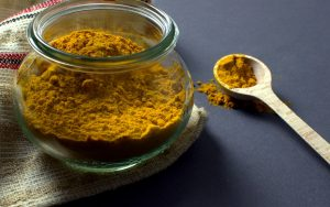 New blood vessel development, also known as angiogenesis, t may explain turmeric benefits for hair follicles affected by miniaturization processes.