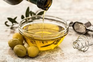 Researchers are looking into oleic acid for hair restoration and growth purposes.