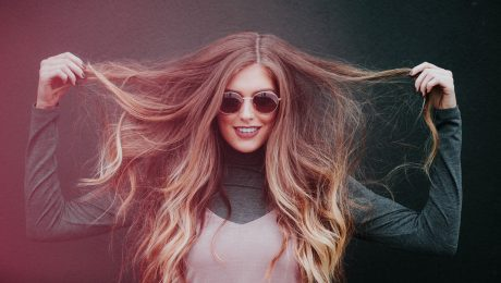 Biobased 1,3 propanediol benefits for hair have been demonstrated in consumer studies.