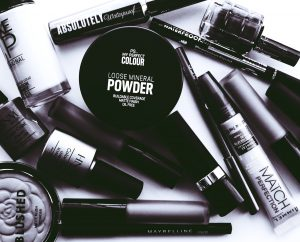 The issue of harmful ingredients in cosmetics and beauty products can no longer be ignored