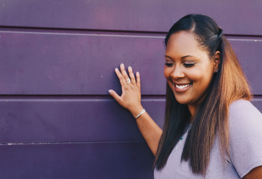 hair care tips for black women