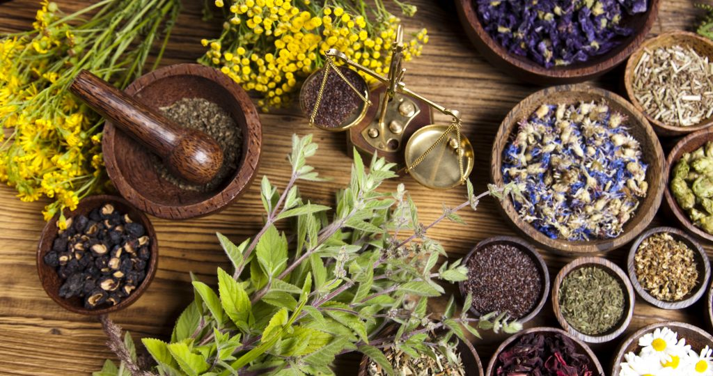 Dr.UGro Gashee: What Is In An Aroma?