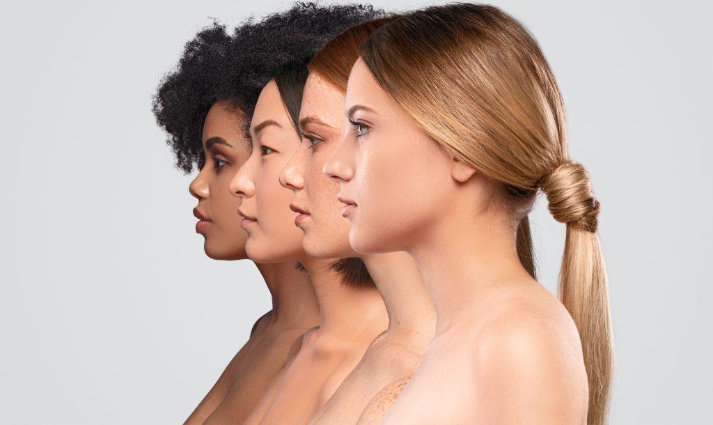 Keratin benefits for hair growth and restoration - Dr.UGro Gashee.